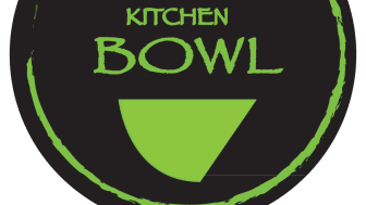 BAO Kitchen öppnar i Nordstan 4 juli
