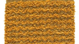 Chenille_family_corduroy_saffron_400_sample