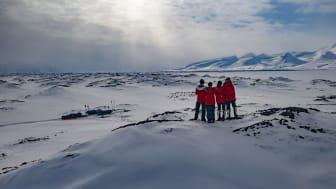 Svalbard_Climate_sentinels_3