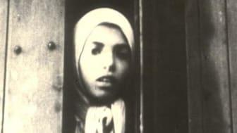 Minnesceremoni för Förintelsens romska offer i Malmö