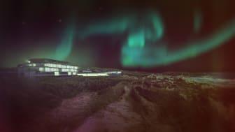 Biohacking Hotel Tylosand.jpg