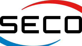 SECO chooses Telenor Connexion to connect its new family of Industrial IoT products