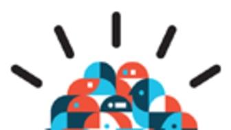 IBM går for åpen standard i skyen