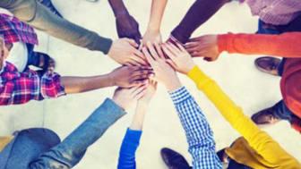 KMU-Studie 2021 Teil 3:  Wie KMUs beim Kampf um Fachkräfte gewinnen