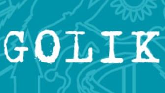 sagolikasunne.se är den nya webbadressen för dig som vill besöka Sunne