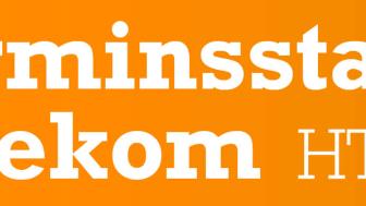 Telekombranschen samlas på Terminsstart Telekom på Grand Hôtel den 18 september