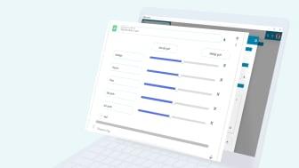 Easy Telefoni kompletterar sin UCaaS-lösning med en undersöknings-tjänst