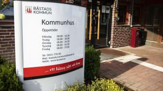 Förändringar inom familjerätten i Båstads kommun
