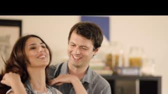 Reklamefilm vist i Portugal - Bacalhau de Noruega