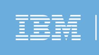 Twitter og IBM går sammen om å forvandle bedrifters beslutningsprosesser