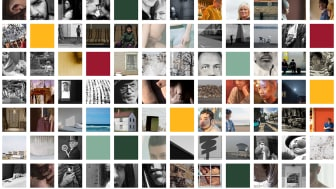 Nu står det klart vilka som ställer ut i Arbetets museums Dokumentärfotosalong 2019. (Bilden visar fotografier från förra årets Dokumentärfotosalong.)