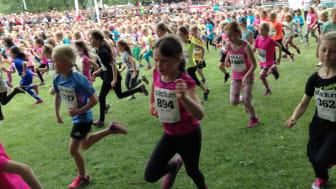 GöteborgsVarvets rekordvecka avslutad