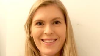 Katrine Kalhovd