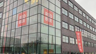 Red Bee Hilversum