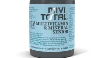 Mivitotal_Multimineral_Senior_DKNO_2101_A01.jpg