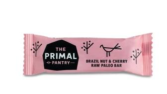 Primal Pantry Brazil Nut & Cherry
