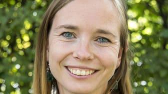 Sanna Svensson