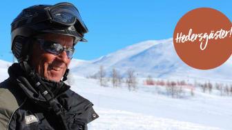 Hemavan Alpints nyheter för vintern 20/21!