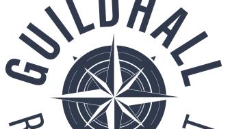 Image - Guildhall Restaurant - logo
