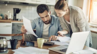 Responsible lending – our social responsibility