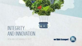 Titel_BPW Fortschrittsbericht Global Compact_e_© BPW Bergische Achsen KG