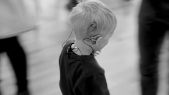 Prioritera inte bort patienter med cochleaimplantat i sjukvården