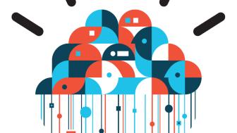 SmartCloud icon