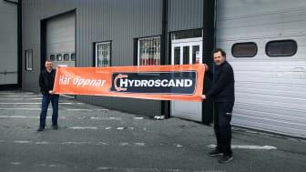Hydroscand-Enkoping-flyttar-till-nya-lokaler.jpg