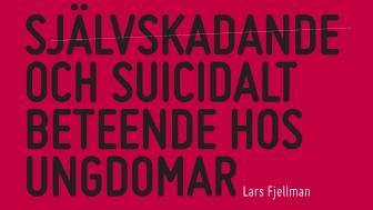 Självskadande och suicidalt beteende hos ungdomar