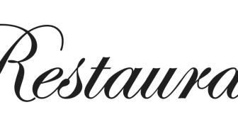 Sveriges bästa korade på Restauranggalan 2010