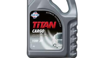 TITAN CARGO SAE 10W-30_4L_low