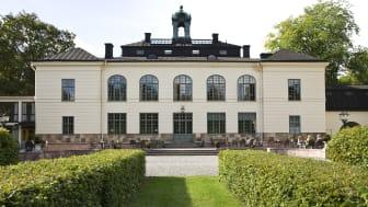 Näsby slott, ldng2009-0905