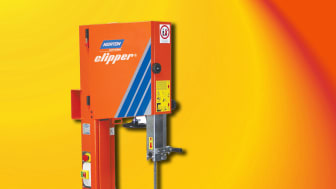 Norton-Clipper-CB511-Produkt 1