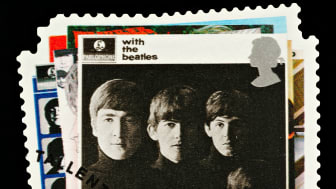EXPERT COMMENT: Are The Beatles still more misunderstood than Jesus?