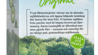 SM_Asens_Lantmjolk_Original_1,5L_Vinkel_Validoo_HIRES