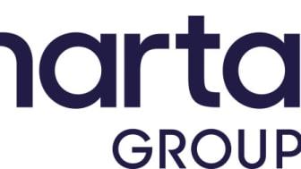 Zmarta Group logotype