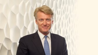 """Forward-looking: Morten Winther is widely recognised for his expertise within financial regulatory law. Winther is valued by sources for his """"curious and forward-looking"""" approach within the FinTech space, and for his """"passion of supporting startup"""""""