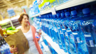 COMMENT: What does exposure to environmental chemicals mean for our health?