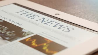 COMMENT: What is news in the 21st century?