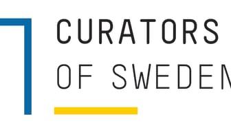 Curators of Sweden nominerad till 100-wattaren i kväll
