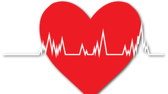 GLP 1-hybrid överglänser insulin