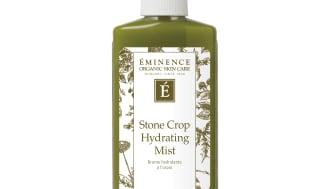 Éminence Stone Crop Hydrating Mist