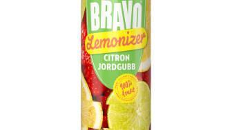 235ml_Bravo_Lemonizer_Jordgubb