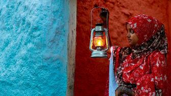© Gil Kreslavsky, Israel, Shortlist, Open competition, Culture, 2020 Sony World Photography Awards
