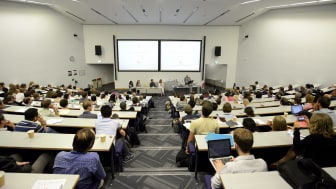 Leading linguists come to Northumbria