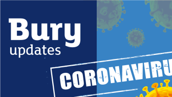 Bury Running Festival to be postponed to 2021