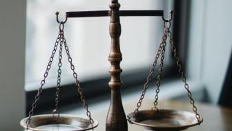Symbolbild: Elektronisches Bürger- u. Organisationenpostfach schließt Lücke im Austausch mit der Justiz
