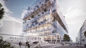 Källa: EGA Architects