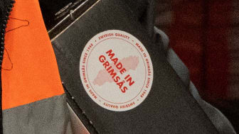 Nexans Made in Grimsås