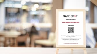 SafeSpot-QR-skilt.jpg